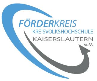 Förderkreis der Kreisvolkshochschule Kaiserslautern